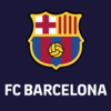 FCバルセロナのロゴ(チームエンブレム:紋章)がリニューアル。来シーズンより変更。