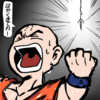 Re:ゼロから始めるパチスロバトル!出来れば勝ちたい
