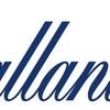 【Scotch】Ballantine's(バランタイン) 「味、由来、値段」についてご紹介。