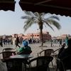 モロッコ旅行個人手配の総合しおり。都市ごとの魅力をご紹介!