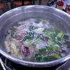 海外旅行 最近のソウルの情報を衣・食・遊で書いてみました!vol.2「食」