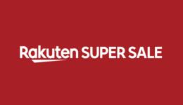 The biggest shopping event of Rakuten! Behind the scenes of Rakuten Super Sale