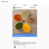 Instagram、リンク広告におけるコールトゥアクションボタン改善、動画広告の表示に関する変更を発表