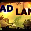 【PS4/BAD LAND】Game of the Year Edition 全クリ目指して、初見で一気に攻略しました(無事に全クリ!終末の日までクリア)!