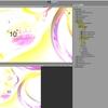 Unity&C#学習 Part7 3Dテキストの数字をボタンで切り替える