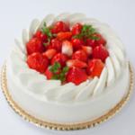 神戸で誕生日ケーキを買うならココ!オススメケーキ屋さん6選!