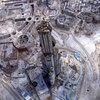 日本の世界1神話 転落理由は地震と慢心