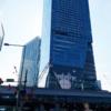 フウナ in リアル 2019・11月 渋谷スクランブルスクエア -その1-
