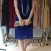 【staffイチ押しアイテムVol.4 〜7月・8月に1枚でかわいいドレス〜】