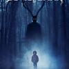 恐怖の鹿男から逃れる術はない、森の中に何かが潜む系ホラー『DEVIL IN THE DARK』。