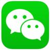 微信(we chat)のモーメンツに画像なしで投稿する方法を公開