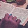 【読書記録】『シンプルな勉強法』なぜ24時間も勉強し続けられるの⁉︎その秘訣は? #247点目