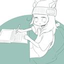 専業主婦(自称:漫画家)きゃとらにのブログ