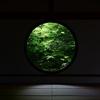 フォトグラファーのセンスが世界で一番試される場所。京都の源光庵。