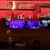 アンペルマン・レストラン:2017ドイツ旅・ベルリン編5