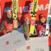 平昌五輪2018高梨沙羅スキージャンプの日程や放送は?ライバル選手やソチでの成績