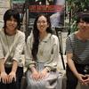 【スタッフブログ】エトウの未知案内第3話~バンドインタビュー「シュエットの森」編~