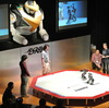 ROBO-ONE決勝トーナメントが開催され、優勝校が決定 2013-2-24 ロボティクス関連ニュース