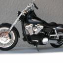 Garmin Zumo カスタムルートで バイク旅