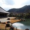 京都五山って何?