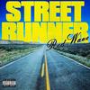 【歌詞和訳】Street Runner - Rod Wave