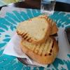 ギリシャ料理美味しい:ローカルタヴェルナでギリシャ料理の美味しさを実感