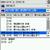 SL-Zaurusの時刻表ナビ「CaTrain」用の2010年版祝日データ(holiday.dat)を公開します