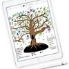 新型iPad、出ました。