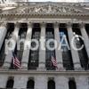 アメリカ株式の高いリターンは、もう続かない可能性が大きいです ~経験と歴史の違いとは?~