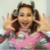 渡辺直美の再来?!2018年注目のお笑いピン芸人「アユチャンネル」