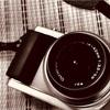 (解説から学ぶ小説書き方ブログ)今回の作品/カメラがある時、コラム/情報の開示(前編)