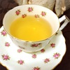【紅茶の種類】ヒマラヤン(ネパール)/Himalayan