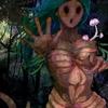 「人喰いの樹」ハロウィンギフト#1