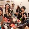 12月13日 本日! 『キンコン西野さんの事、おとぎ町シェアハウスの事、ラジオで喋って来たよっ!』の巻