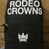 【人気福袋】 2017年RODEO CROWNS開封レビュー