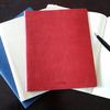 月とノートと手帳と秋の講座