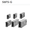 【初級編】電圧降下対策のDC24V電圧調整方法 -S8FS-Gシリーズ-