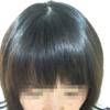 【湯シャン&肌断食28日目】格安美容室でカット!髪の匂いの心配は?