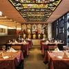 【オススメ5店】銀座・有楽町・新橋・築地・月島(東京)にあるロシア料理が人気のお店