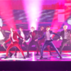 BTS(방탄소년단)オークランド公演終了& アメリカンゴッドタレント出演