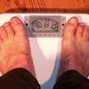 1日1食ダイエットの途中経過。1食は慣れれば辛くないですよ。おすすめです