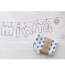 minna*  札幌ヌノツギコモノ屋さん