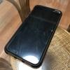 iPhone 4台施工しました😃〜後編〜