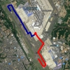 成田空港で飛行機を見るならばこれだけは知っておいたほうがいいですよ。