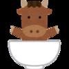 【LINE Pay】松屋グループで使える200円引きクーポンを配布中〜松屋の牛丼がなんだかんだで一番うまい(2019/04/09~2019/04/21)