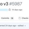 Apollo Client v3 アップデートのハマりどころまとめ