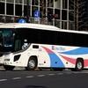 京成バス N803