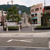 2013/9/5~9/7 大学3年福岡旅2日目