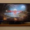 ゲーム合宿で「Diablo 3」という悪魔的ゲームにハマり続けた