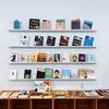 自分だけの1冊が見つかる!独立書店の魅力